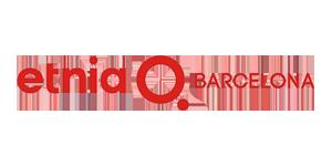 etnia-barcelona